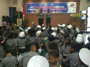 Giat PSA TK Bhayangkari 2