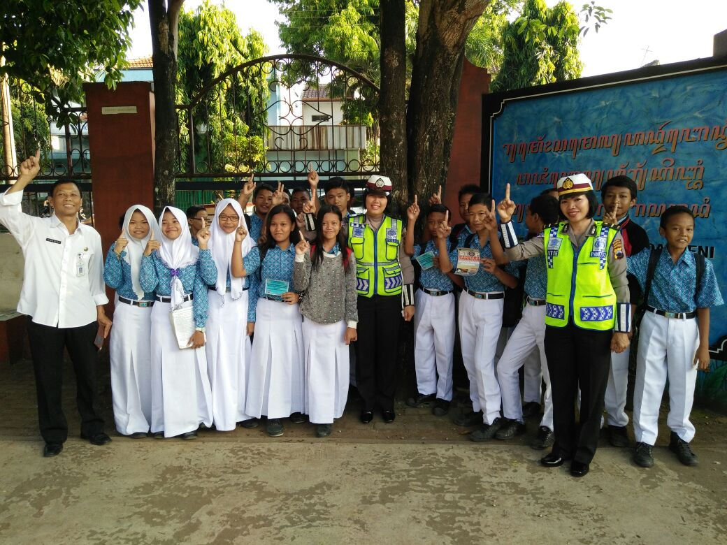 smp-5